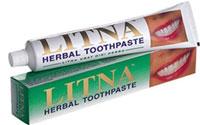 oral_herbal