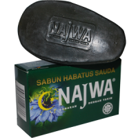 najwa-black-soap