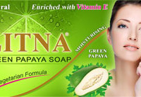 skin_green_papaya