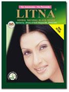 hair_black_henna