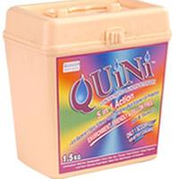house_quini