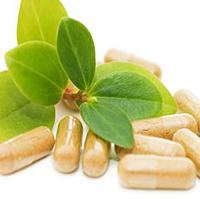 Foods & Supplements