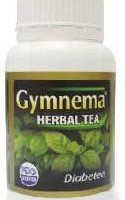 gym-tea